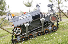 robot-warrior.jpg