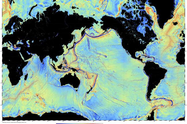 sea-globe2.jpg