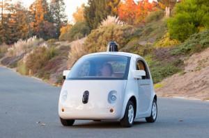 Google-Vehicle-prototype-300x199.jpg