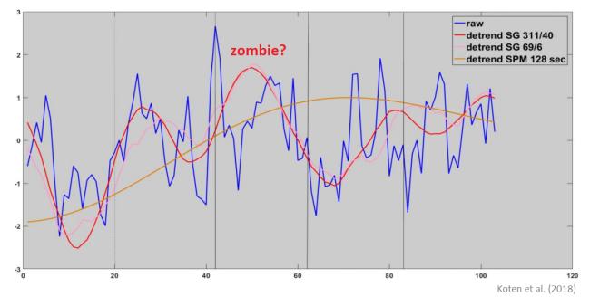 koten_zombie.png
