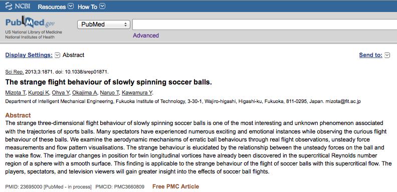 spinning_balls.png