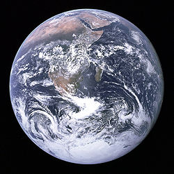 250px-The_Earth_seen_from_Apollo_17.jpg