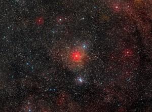 star-field-300x221.jpg