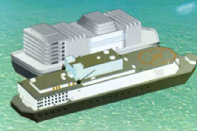 floating-nuke-plant.jpg