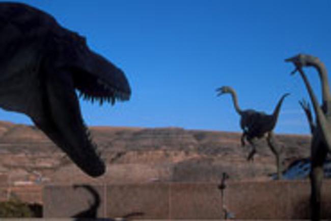 dinosaurs-running.jpg