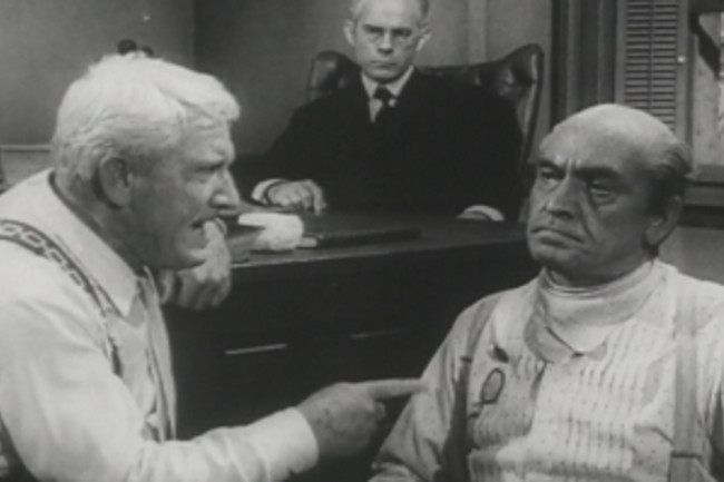 Inherit_the_wind_trailer_1_Spencer_Tracy_Fredric_March.jpg
