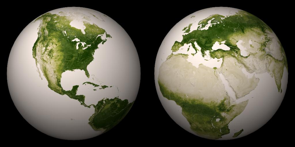 Globes-2000-1024x512.png