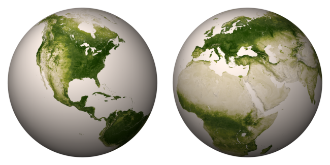 Globes-2000-1024x512.png