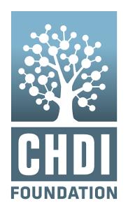 Chdi-logo.png