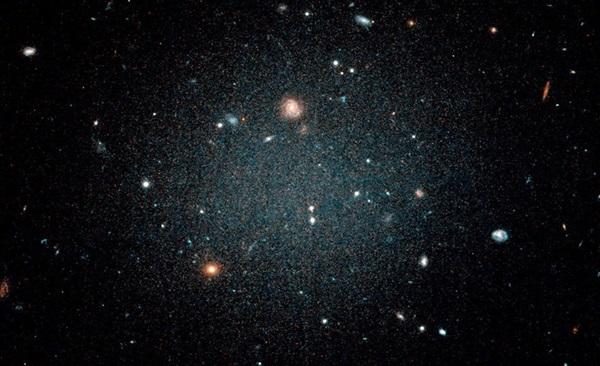 galaxydf2darkmatter