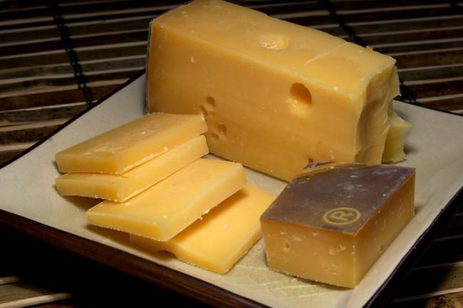 cheese_wikimediacommons.jpg