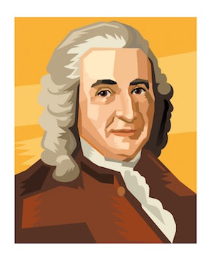 Carl Linnaeus - Mark Marturello - 29 DSC-A0517 35