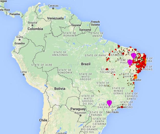 zika-virus-overlay-3-copy.jpg