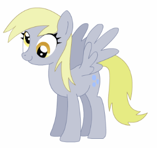 derpyhooves.png