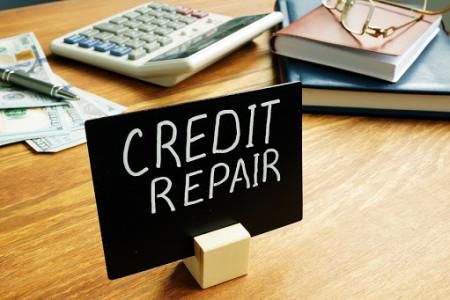 Best Credit Repair Companies: Top 7 Services of 2020