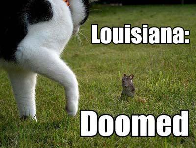 doomed_louisiana.jpg