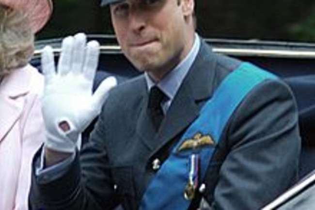 220px-Prince_William_of_Wales_RAF.jpg