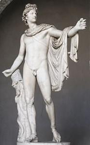 200px-Belvedere_Apollo_Pio-Clementino_Inv1015-186x300.jpg