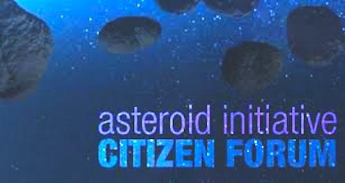 nasa-citizen-forum.jpg