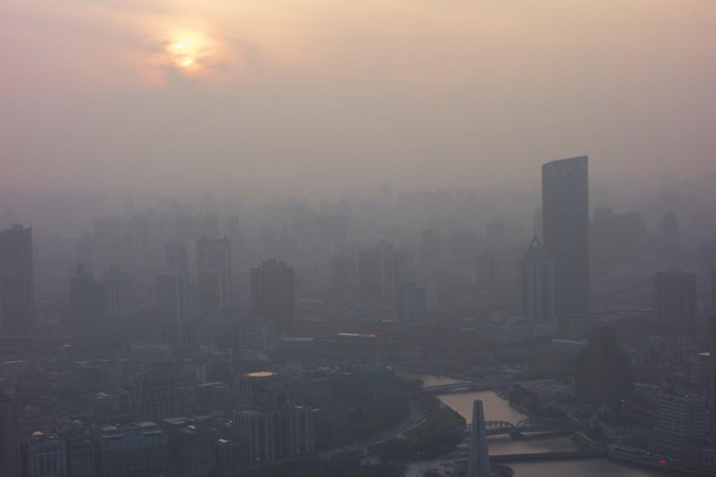Shanghai-Air-Pollution-1024x682.jpg
