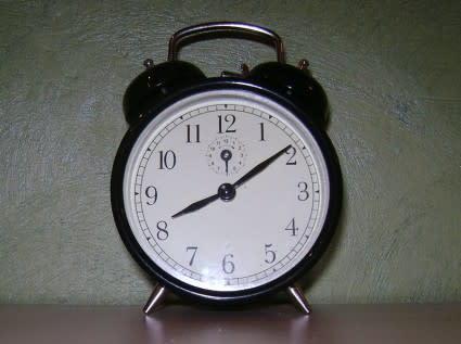 clock-425x317.jpg