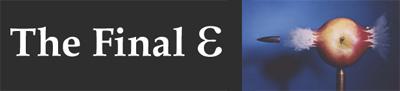 finalepsilon_logo.jpg