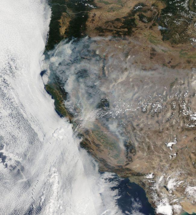 Cali_Oregon_smoke.jpg