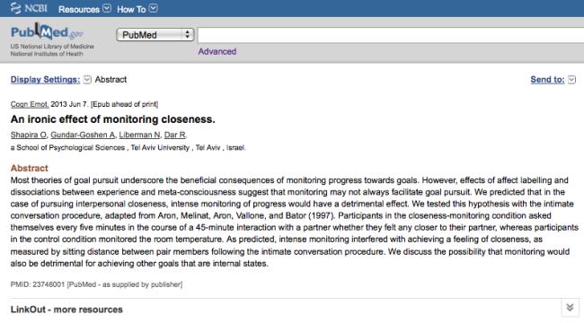 monitoring_closeness.png