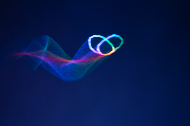 Ultrasound-3D-Display (1)