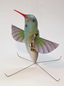 nano-hummingbird.jpg
