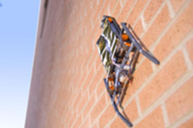robot-wall.jpg