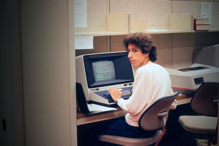 The Story of the 414s: The Milwaukee Teenagers Who Became Hacking Pioneers