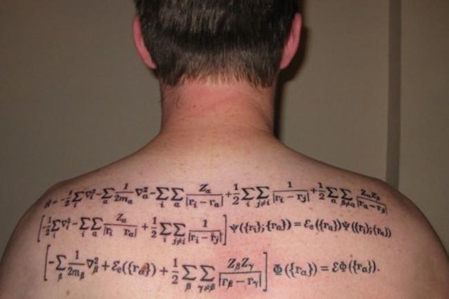 3equations.jpg