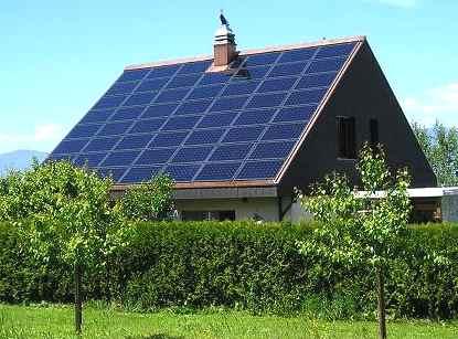 solar_panels_panelled_house_roof_array.jpg