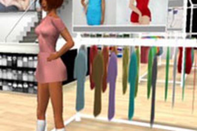 SL-Store-Web.jpg