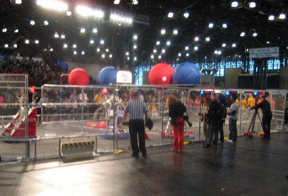 whole-arena.jpg