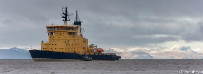 Frej_Longyearbyen2.jpg