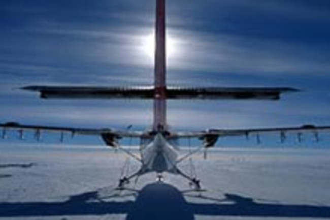 antarctica-plane.jpg