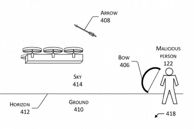 161227-arrow-amazon-drone.jpg