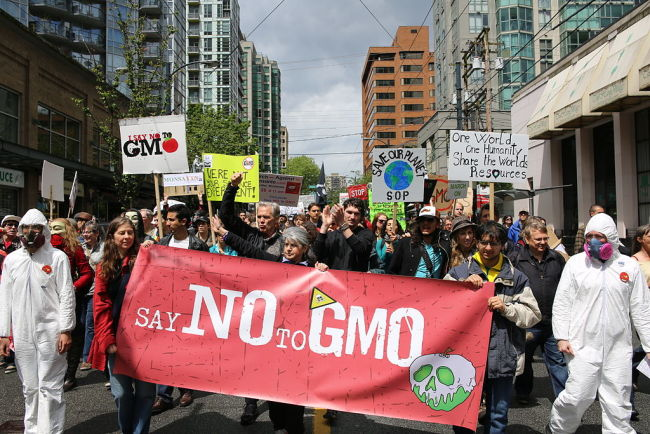 1024px-March_Against_Monsanto_Vancouver.jpg