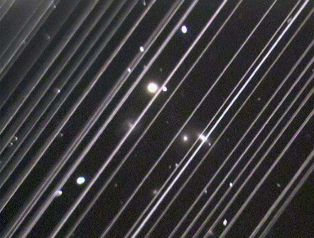 starlink-1024x777-1