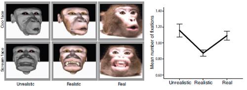 Monkeyuncannyvalley.jpg