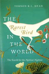 rarest-birds.jpg