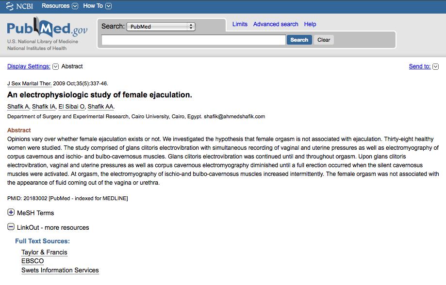 An-electrophysiologic-study-of-female-ejaculation.jpg