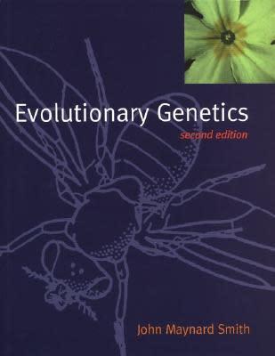 Evolutionary-Genetics-Maynard-Smith-John-9780198502319.jpg