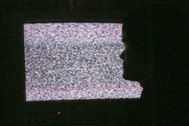 tv-300x204.jpg