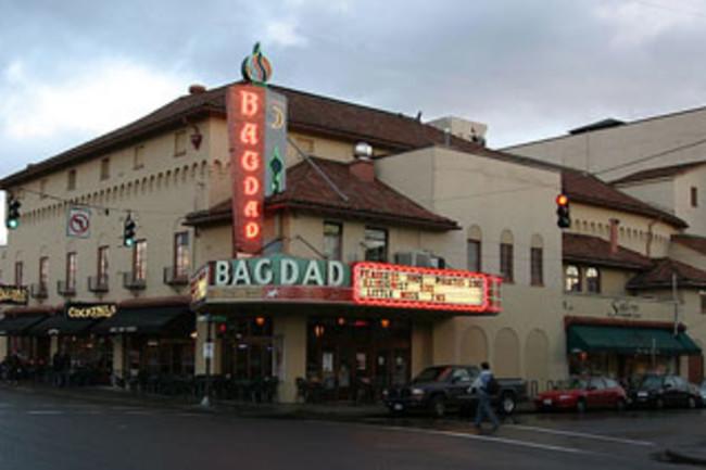 bagdadtheaterportland.jpg