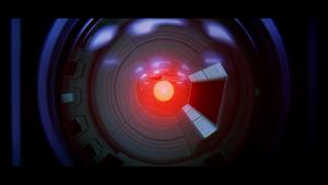 HAL9000-300x169.png