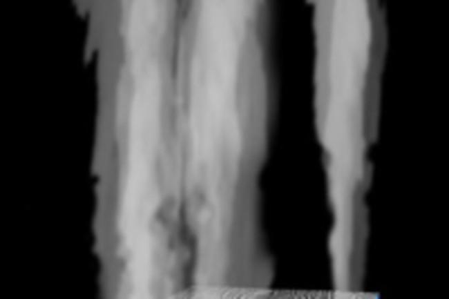 geysers.jpg