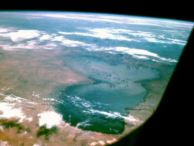 Lake-Chad-from-Apollo-7-1024x767.jpg